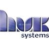 Humedades & Ventilación K Systems S.L.