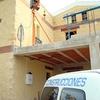 Casa prefabricada en pueblo de castellón