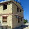 Construir vivienda unifamiilar 100 metros cuadrados dos plantas