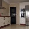 Foto: Muebles Cocina, Decoración, Carpinteros