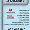 Instalaciones Vitaubet