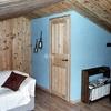 Arreglar pared y techo en bellpuig; lleida