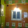 Instalar fontanería en baño