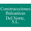 Construccciones Balcanicas del Norte, S.L.