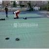Reformar terraza cadiz