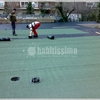 Reformar terraza 120 m2.