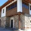 Presupuesto rehabilitar casa de unos 7 años de antigüedad