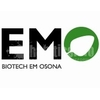Microorganismos Efectivos EMosona