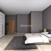 Reformar apartamento en baños, cocina, aire acondicionado etc