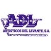 Artísticos Del Levante, S.A.