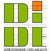 Disseny I Delineació Scv