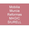 Mobilia Murcia Reformas Magic Siurell