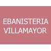 Ebanisteria Villamayor
