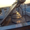 Foto: Placas Solares, Electricidad, Energías Renovables