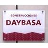 Construcciones Daybasa, S.L.