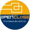 Open Close Sistemas de Control, S.L
