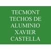 Tecmont Techos De Aluminio Xavier Castella