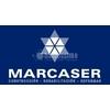 Construcciones, Reformas y Rehabilitaciones Marcaser S.L