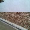 Impermeabilización parte de edificio, en castellón