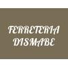 FERRETERIA DISMABE