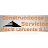 Construcciones Macia Lafuente S.L.