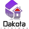 Reformas Dakota