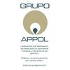 GRUPO APPOL, cerrajeria en general