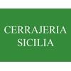 CERRAJERIA SICILIA