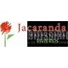 Jacarandá Paisajistas