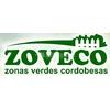 Zoveco