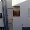 Climatizar dos habitaciones en torreagüera (murcia)