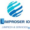 Limproser 10