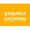 Lermanda Solutions