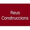 Reus Construccions