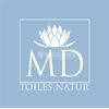 MD Toiles Natur Alicante