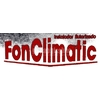 Fonclimatic