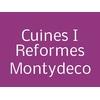 Cuines i Reformes Montydeco