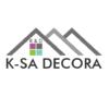 K-sa Decora Pintura Y Decoracion