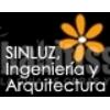 Sinluz, Ingenieria y arquitectura