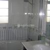 Exposición baños