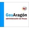 GesAragón, administración de fincas