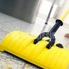 Cambio piso limpieza, pintura, mudanza