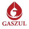 Gaszul - Gasoleos A Domicilio