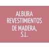 Albura Revestimientos De Madera, S.L.
