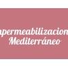 Impermeabilizaciones Mediterráneo