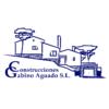 Construcciones Gabino Aguado S.l.