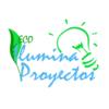 Ecoiluminaproyectos