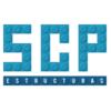 Scp Estructuras