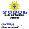 Yosol
