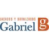 Lacados Y Barnizados Gabriel S.l.